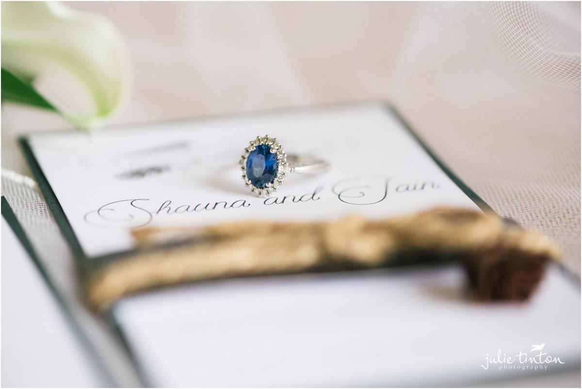 Winton-Castle-Wedding-Photographer-Bridal-Prep