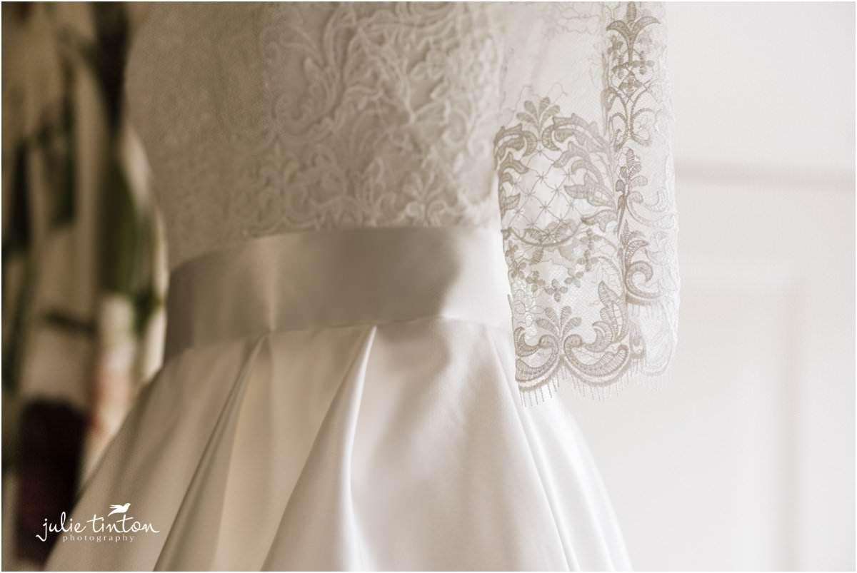 Winton-Castle-Wedding-Photographer