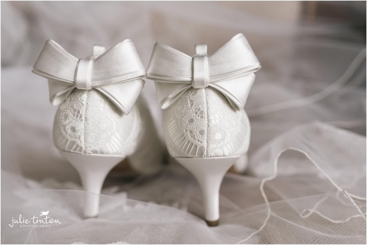 Winton_Castle-Wedding-Photographer-0108.jpg