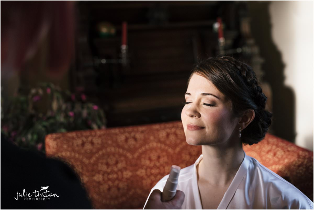 Bridal-Prep-Winton-Castle-Wedding-Photographer-0110.jpg