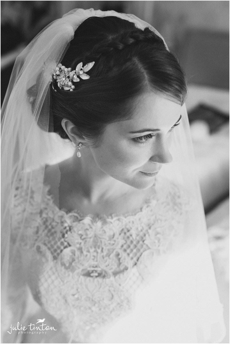 Winton-Castle-Wedding-Photographer-Bride-0122.jpg
