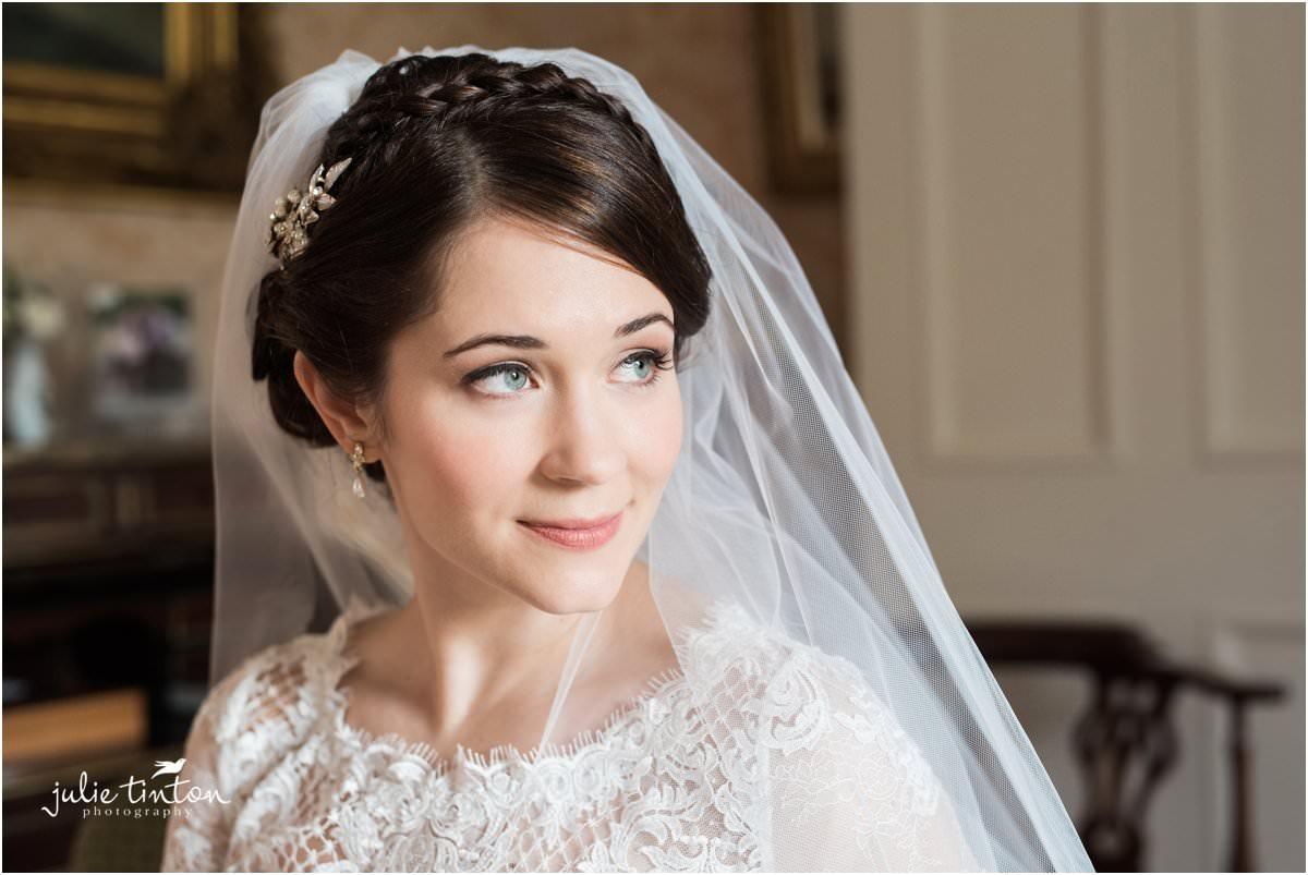 Winton-Castle-Wedding-Photographer-Bride-0125.