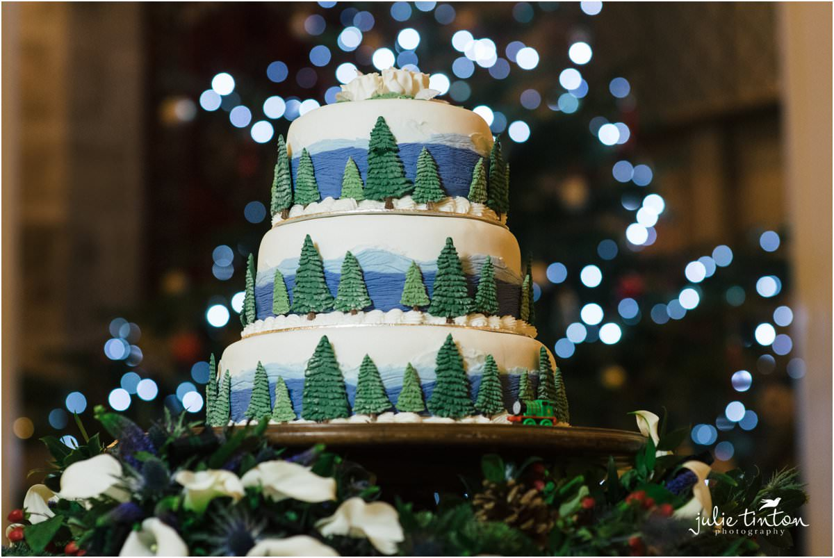 Winton-Castle-Wedding-Photographer-Winter