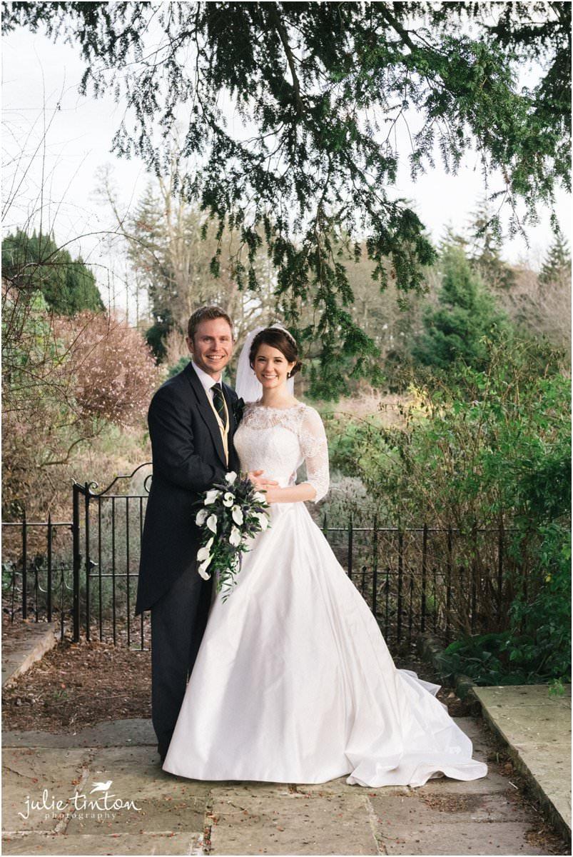 Winton-Castle-Winter-Wedding-0138.jpg