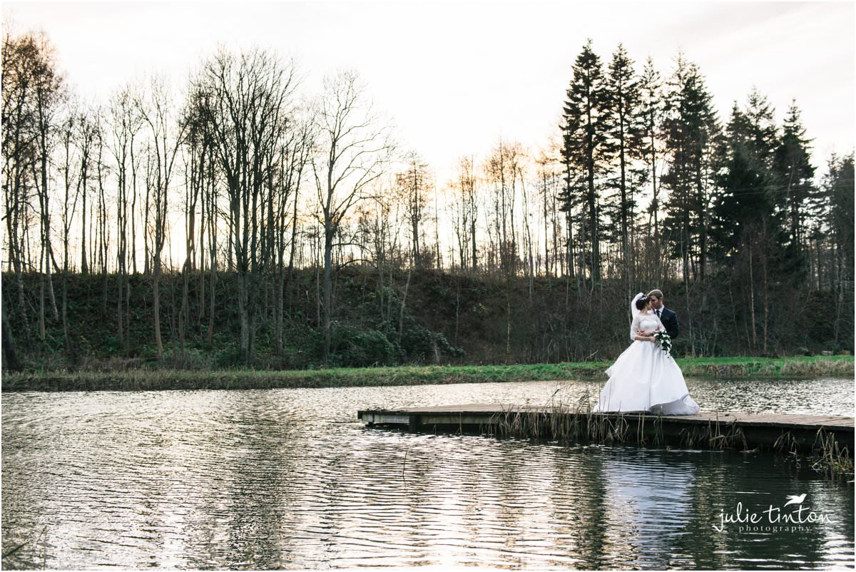 Winton-Castle-Wedding-Photographer-Winter- Lake