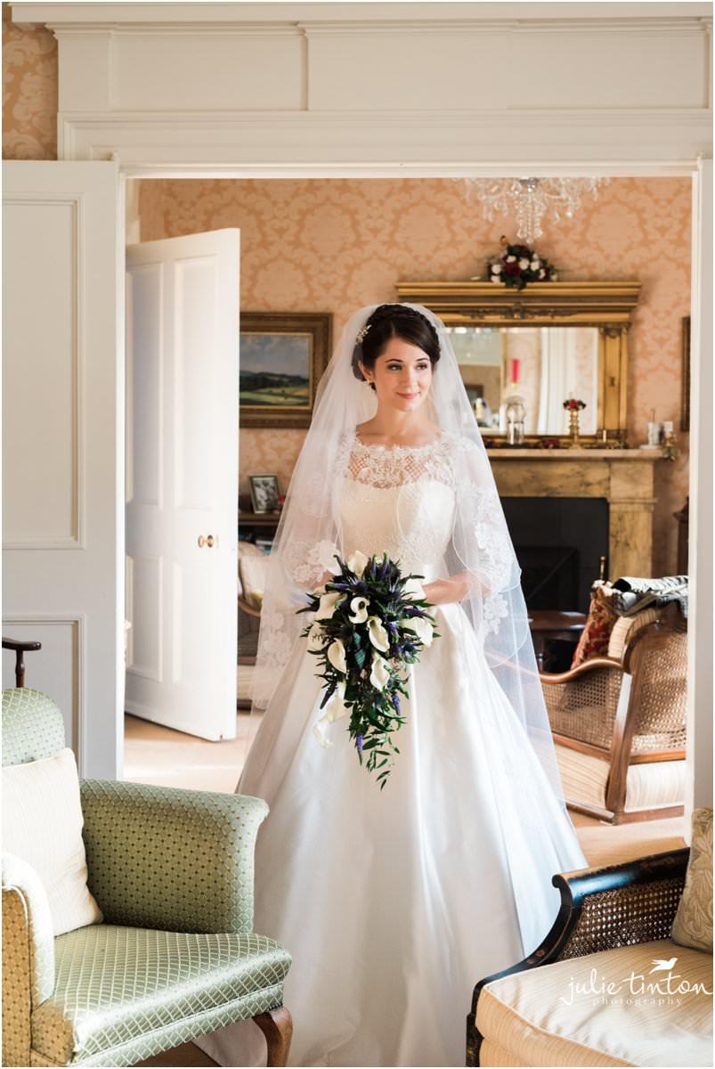Letham-House Bride-Shauna