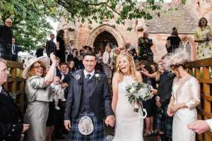 Broxmouth-House-Wedding