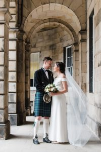 Edinburgh-City-Chambers-Elopement