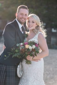Edinburgh-Wedding-Photographer-Wedding