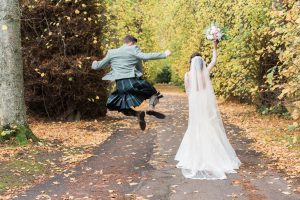 Hopetoun-House-Wedding-Autumn