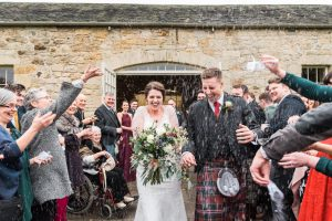 Kirknewton-Stables-Wedding-Confetti