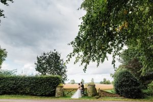 Wedderburn-Barns-Romantic-Wedding