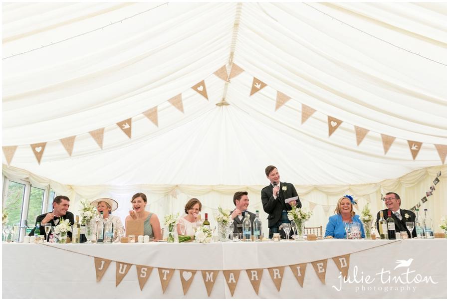 Pollock halls edinburgh wedding cakes