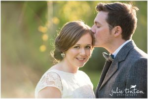 Abden-House-Edinburgh-Wedding