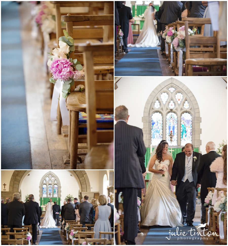 Wedding archives page 5 of 5 edinburgh wedding photographer stylish wedding at archerfield house in gullane what an amazing day with two very lovely people and their close friends and family ombrellifo Image collections