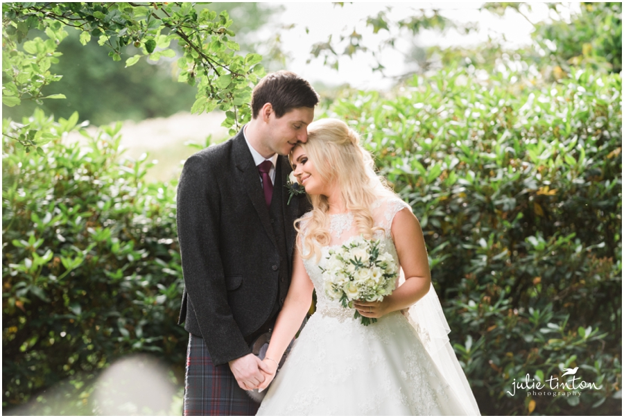 Balbirnie-House-Wedding