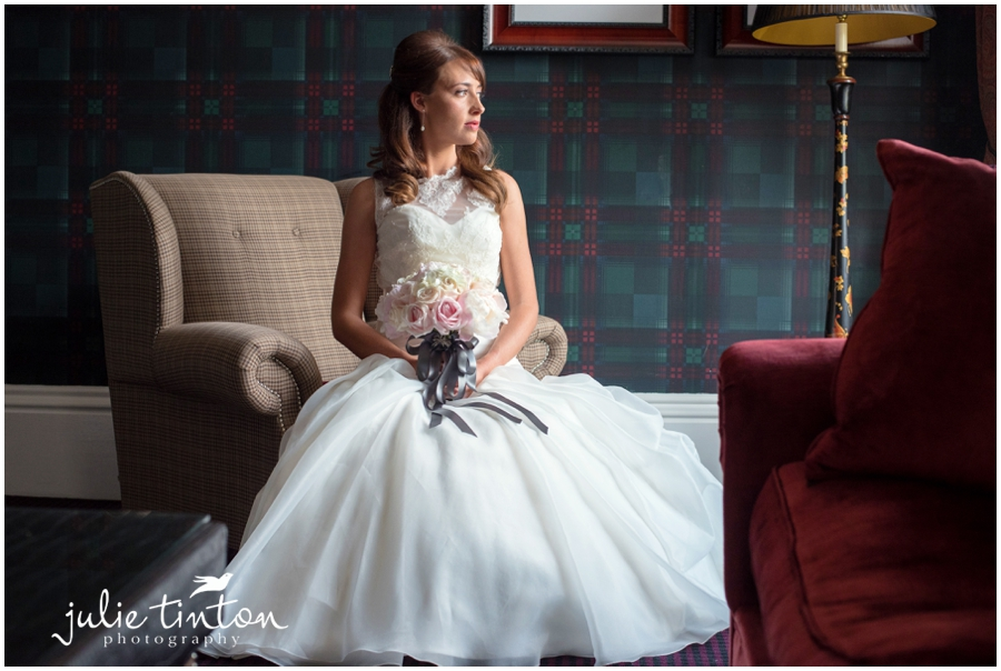 Cameron_House_Wedding_Photographer_ Bride