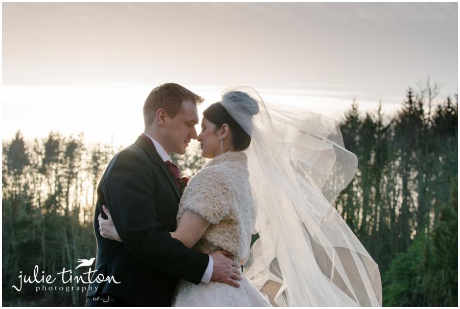 Christina-Ronnie-dalhousie-castle-wedding-101.jpg