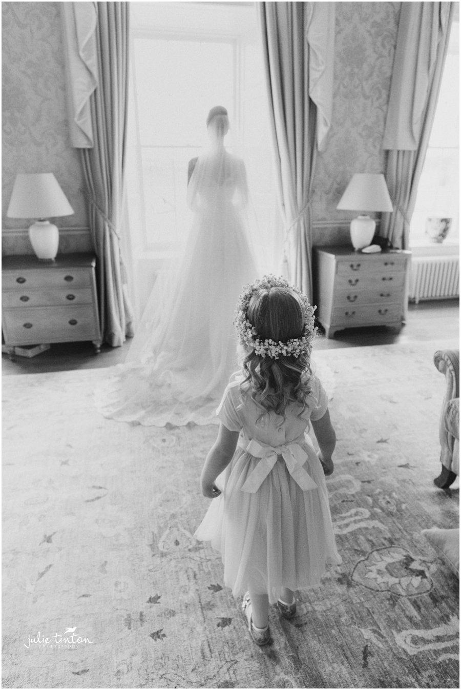 easter_archerfield_house_wedding_flowergirl-183.jpg