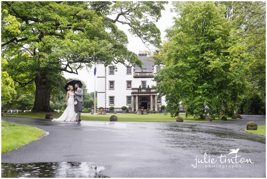 Emma-Phil-Prestonfield-House-wedding-rain-014.jpg