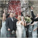 Emma_Ross_Confetti_Mansfield_Traquair_Wedding_0121.jpg