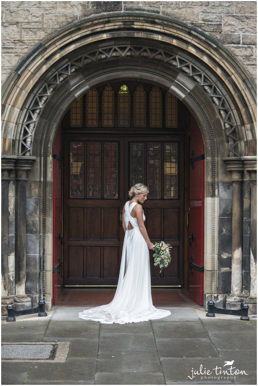 Wedding archives page 5 of 5 edinburgh wedding photographer suppliers ombrellifo Image collections