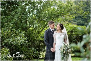 Balbirnie-House-Autumn-Wedding