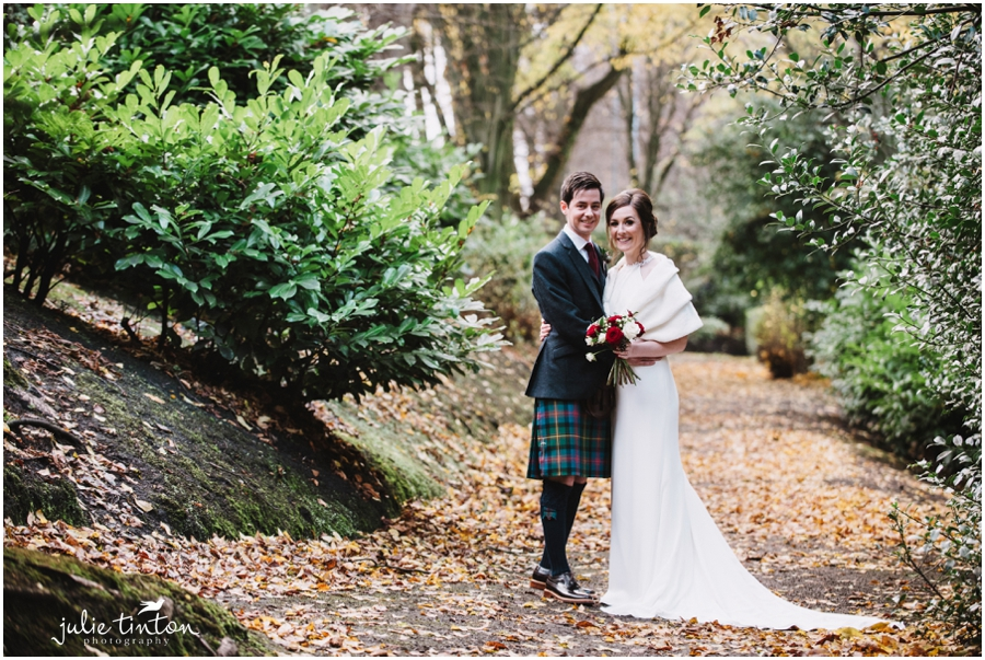 Principal-Hotel-Edinburgh-Wedding-Catriona