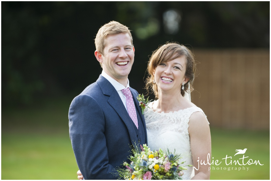 Glencorse House Wedding Katie Tim