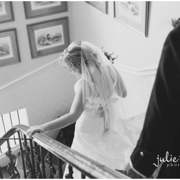 Harburn House Wedding - Rachel & Douglas