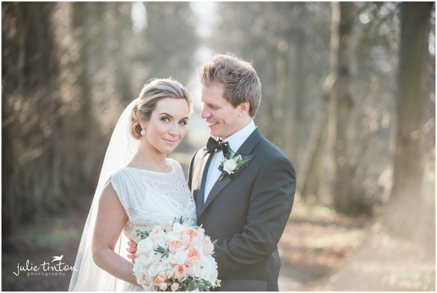 Hopetoun House Wedding