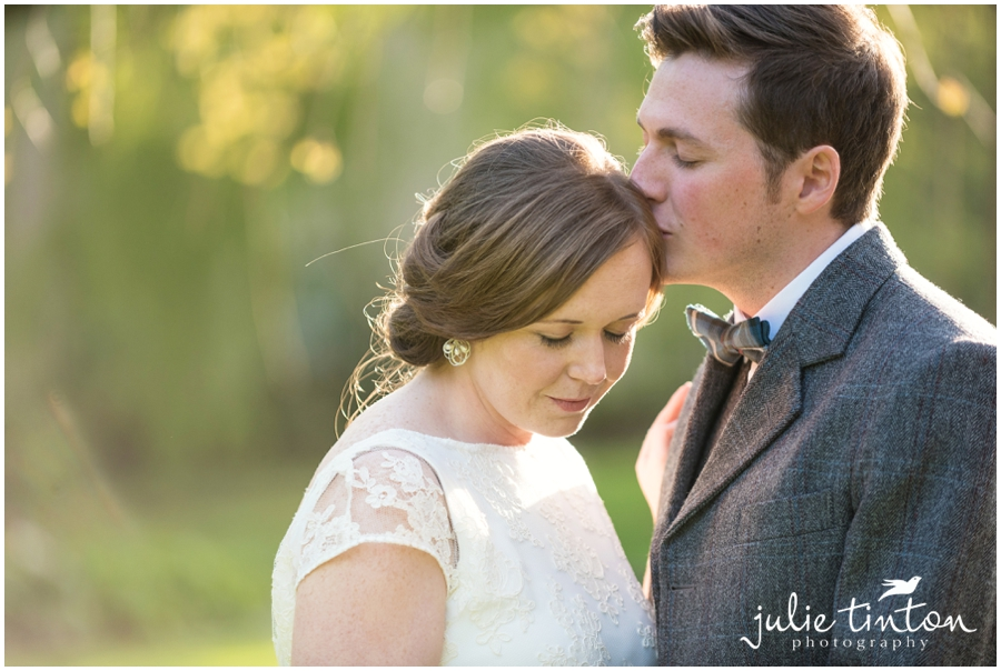 Abden House Wedding