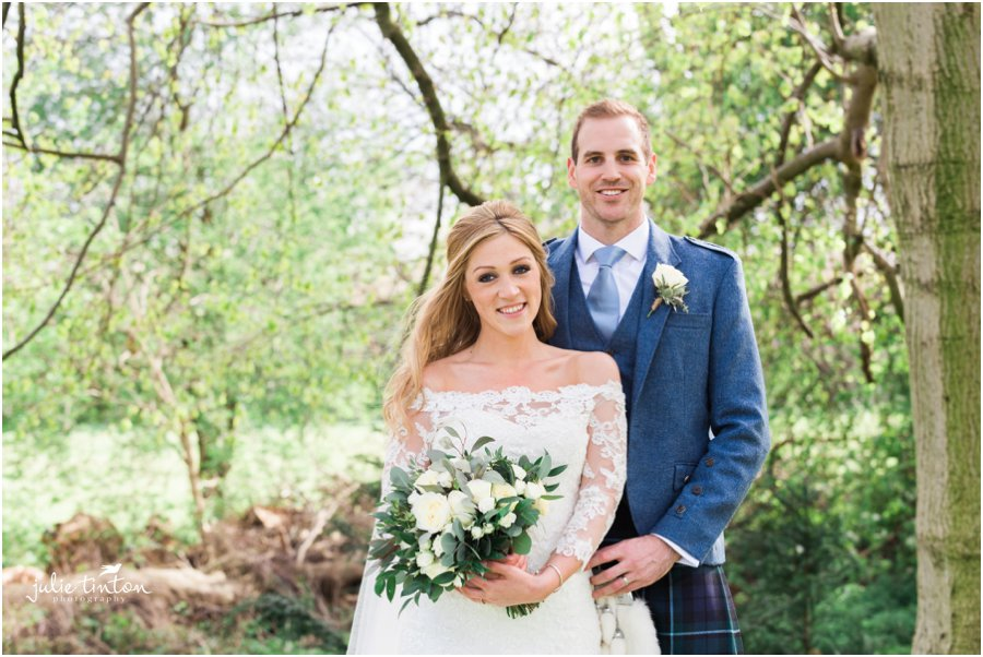 Ailidh and David, Prestonfield House Romantic Wedding