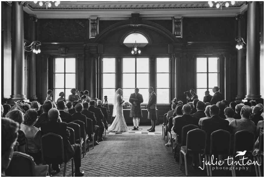 City-Chambers-Edinburgh-Wedding-Prestonfield-House.
