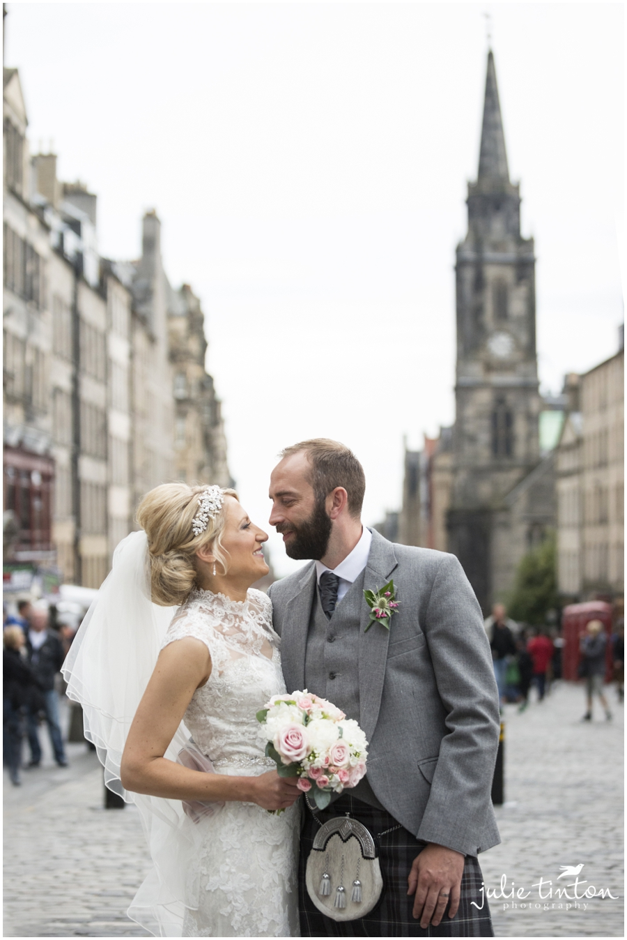 Royal-Mile-Edinburgh-Wedding-Prestonfield-House.