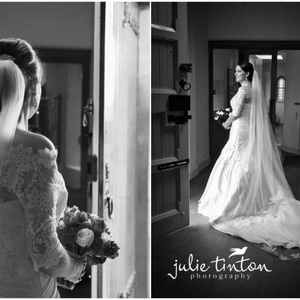 Prestonfield House Wedding, Edinburgh - Lynsey & Iain