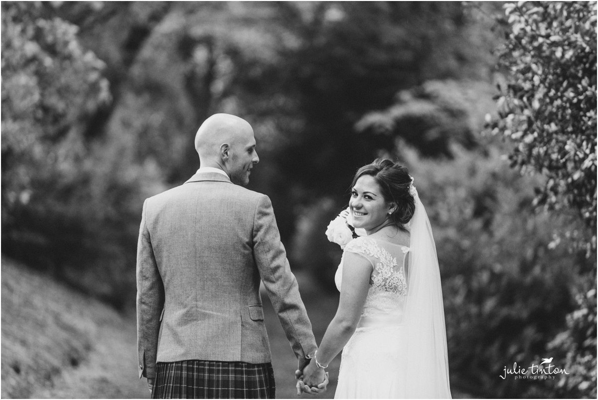 Royal-College-of-Physicians-Edinburgh-Wedding_0123