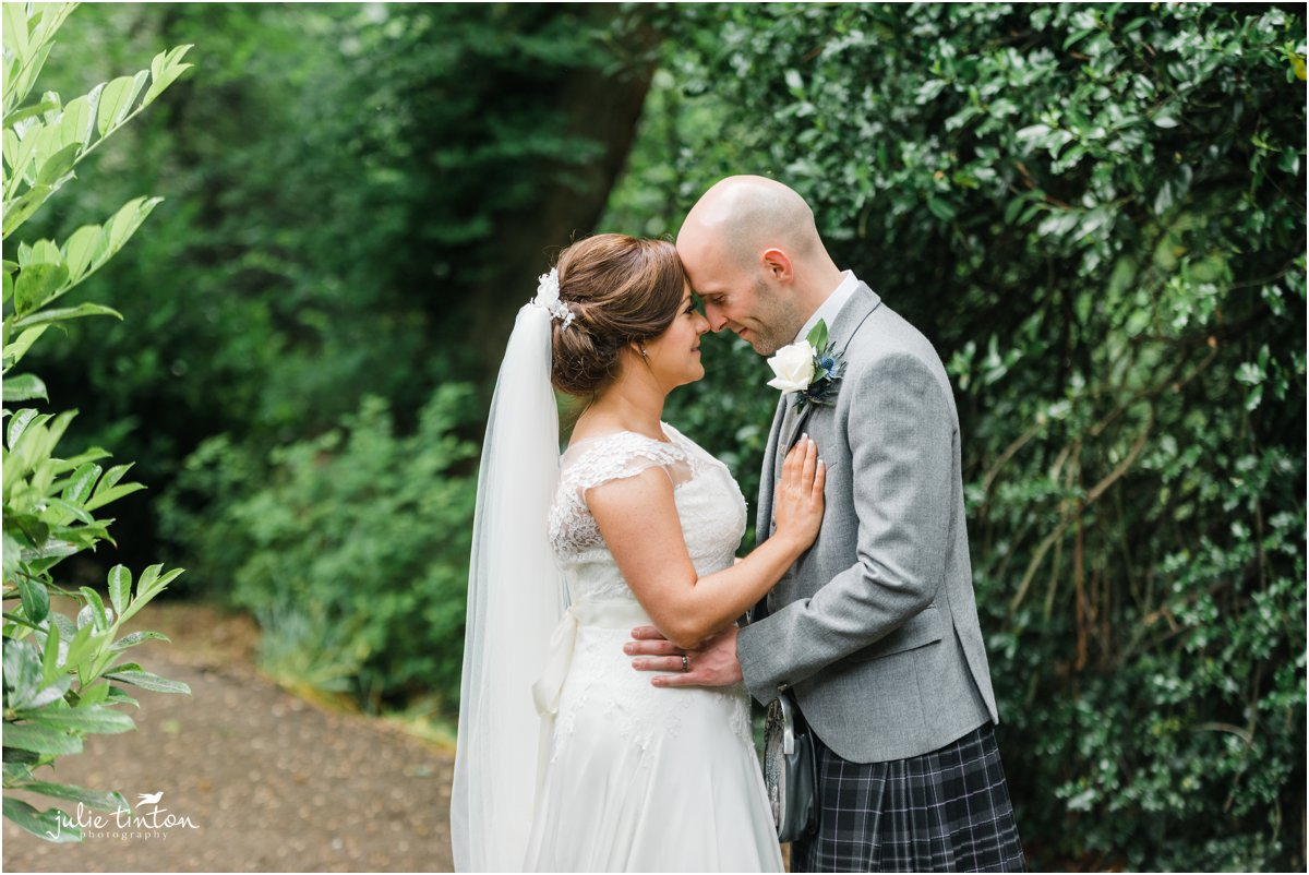 Royal-College-of-Physicians-Edinburgh-Wedding_0125