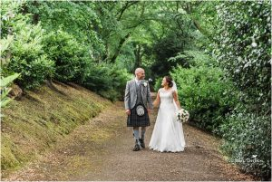 Royal-College-of-Physicians-Edinburgh-Wedding_0137