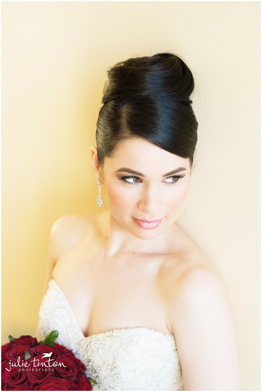 stylish_updo_bride_dalhousie_castle_wedding_0113.jpg
