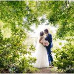 Nina_Balbirnie_House_Wedding