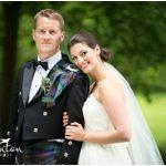Waterfront_Archerfield_House Wedding