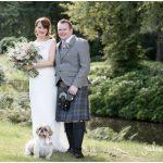 Dawn_Harburn_House_Wedding