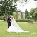 Shelley_Harburn_House_Wedding