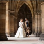 Laura_Matthew_+Glenbervie_House_Wedding_0114