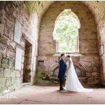 Nikki_Dunglass_Estage_Wedding_0128