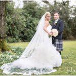 Sammy_Carlowrie_Castle_Wedding-0101