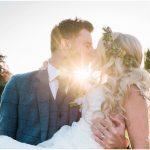 Myres_Castle_Wedding-212