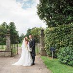 Hopetoun_House_Wedding_Bride