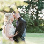 Glenbervie_House_Wedding__0329